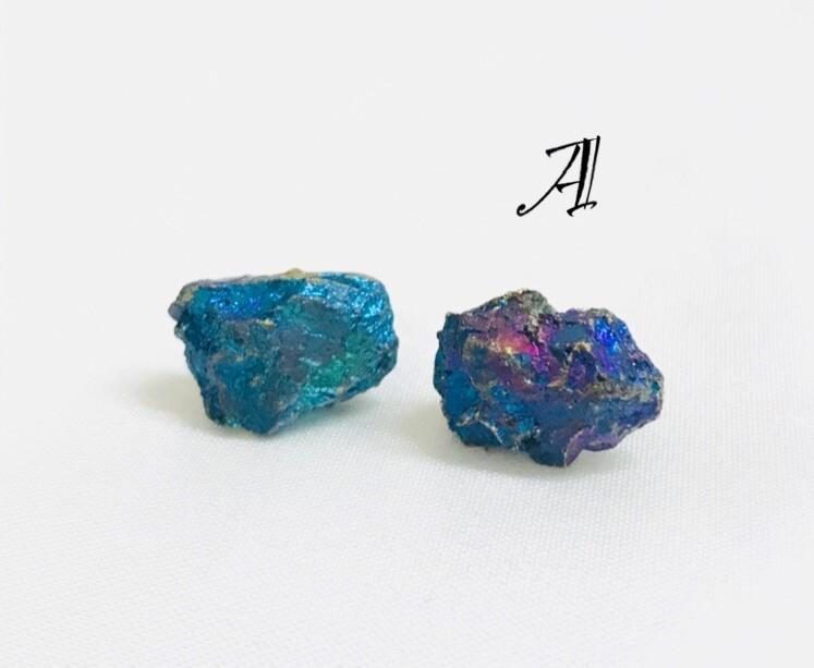 AP0052-1.AP0052-2